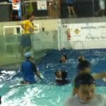 swim night 2