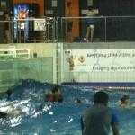 swim night1