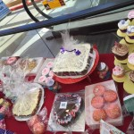 Cake stall2