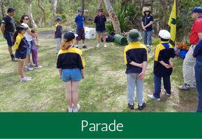 1 Parade